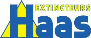 Exticteurs Haas